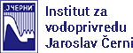 cerni-logo-sticky
