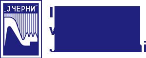 cerni-logo
